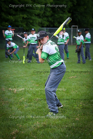 West Branch U13 Travel Baseball-25