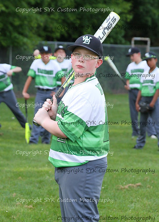 West Branch U13 Travel Baseball-22