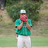 2018 Eagle Rock Baseball vs Lincoln Tigers