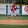 High School Varsity Baseball