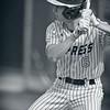High School Varsity Boys Baseball