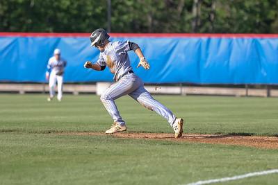 baseball,Riverside,Dominion
