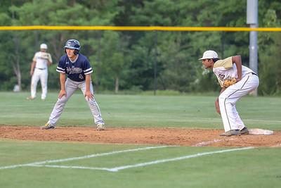 baseball,Freedom,John Champe