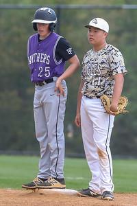 Baseball,Freedom,Potomac Falls