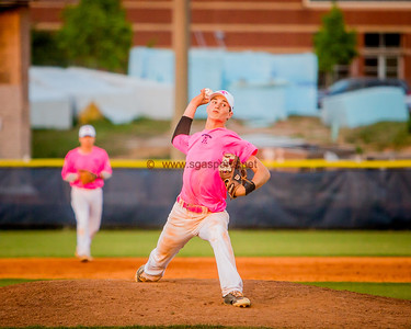 Colquitt splits with Tift (9-0, 5-4)