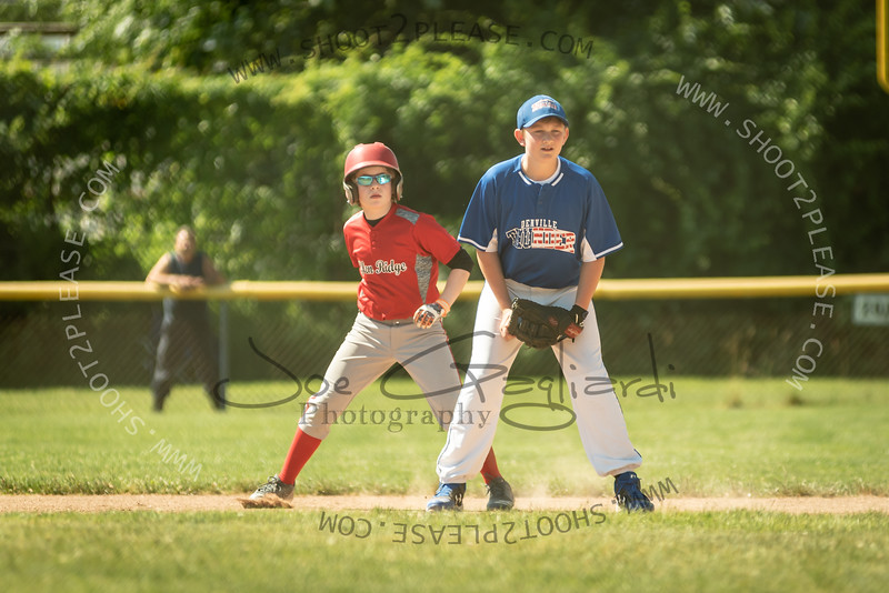 www.shoot2please.com - Joe Gagliardi Photography  From 12U-thunder-championship-Denville-vs-Glen-Ridge. game on Jun 16, 2018