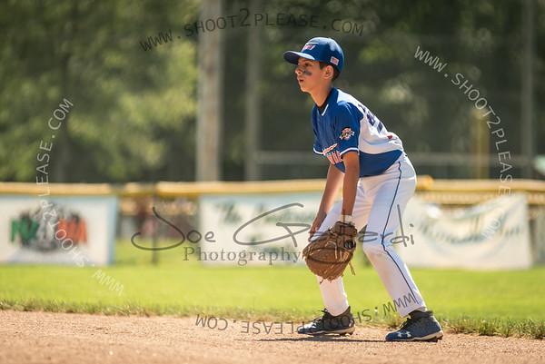 www.shoot2please.com - Joe Gagliardi Photography  From 12U-thunder-championship-Denville-vs-Glen-Ridge. game on Jun 16, 2018