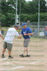 Stratton vs Amherst-13