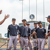2019 CIFLACS Division I Baseball Championship
