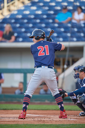 Nashville Reno Baseball