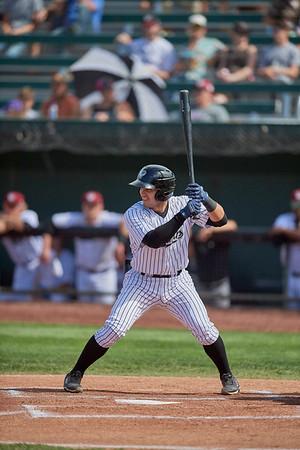 Orem Idaho Falls Baseball