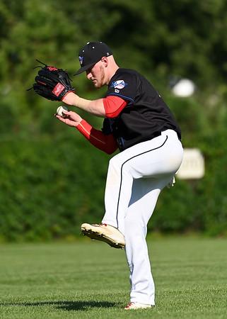 Baseball 365 vs. Minneapolis Blue Sox
