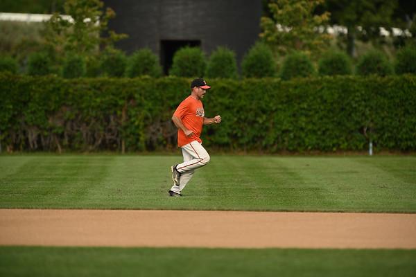 2019 Park National - Minneapolis Angels vs Baseball 365
