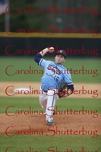 2019 SCS v GMC Baseball0009