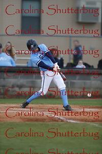 2019 SCS v GMC Baseball0040