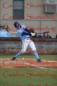 2019 SCS v GMC Baseball0034