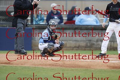 2019 SCS v GMC Baseball0030