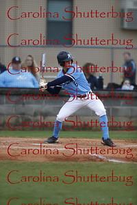 2019 SCS v GMC Baseball0038