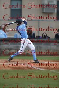 2019 SCS v GMC Baseball0037