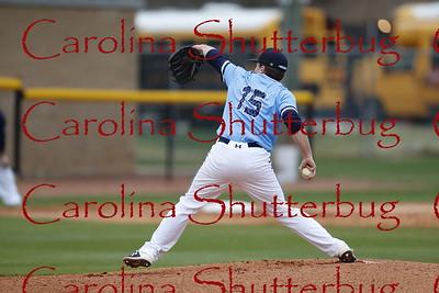 2019 SCS v GMC Baseball0019