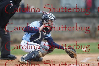 2019 SCS v GMC Baseball0014