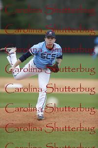2019 SCS v GMC Baseball0011