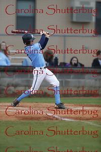 2019 SCS v GMC Baseball0036