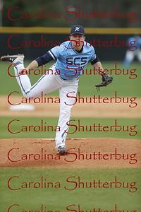 2019 SCS v GMC Baseball0005