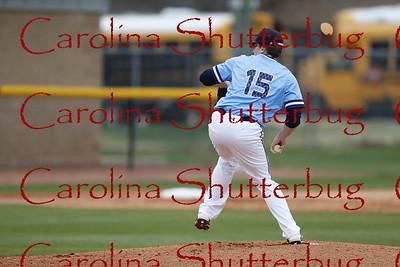 2019 SCS v GMC Baseball0016