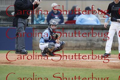 2019 SCS v GMC Baseball0031