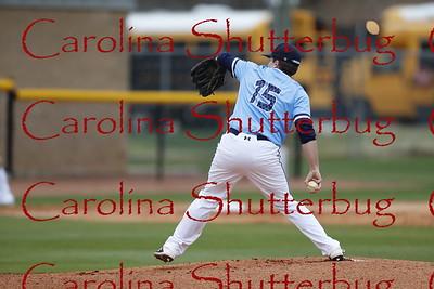 2019 SCS v GMC Baseball0018