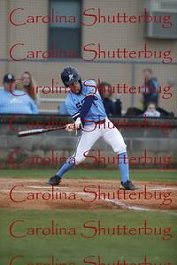 2019 SCS v GMC Baseball0039