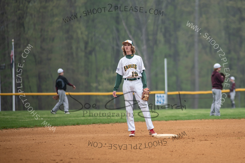 www.shoot2please.com - Joe Gagliardi Photography  From Morris_Knolls game on May 03, 2019