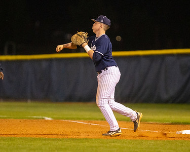 Camden drops two to Tift County/Shine Rankin Jr./SGSN
