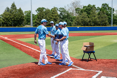05_18_19_baseball_senior_day-9691