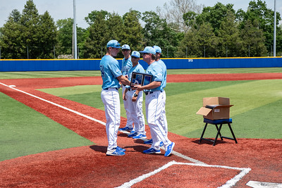 05_18_19_baseball_senior_day-9692