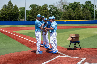 05_18_19_baseball_senior_day-9694