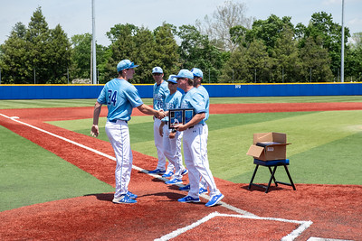 05_18_19_baseball_senior_day-9690