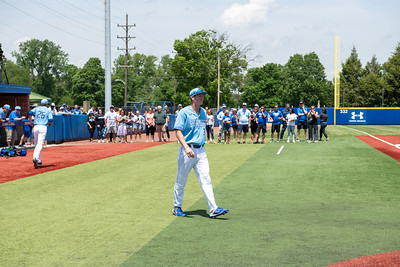 05_18_19_baseball_senior_day-9688