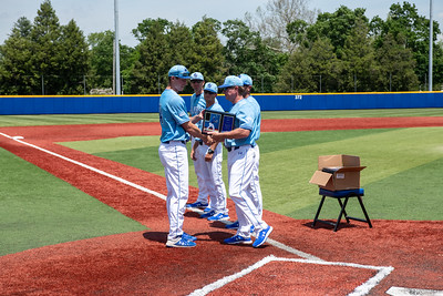 05_18_19_baseball_senior_day-9693