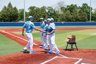 05_18_19_baseball_senior_day-9689