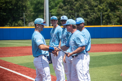 05_18_19_baseball_senior_day-9696