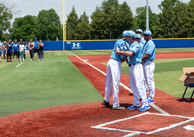 05_18_19_baseball_senior_day-9683
