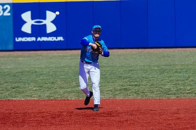 20190316_Baseball ISUv Citadel-2031