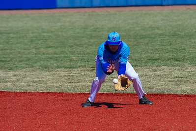 20190316_Baseball ISUv Citadel-2024