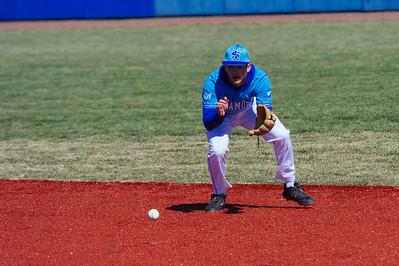 20190316_Baseball ISUv Citadel-2022
