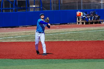 20190316_Baseball ISUv Citadel-2052