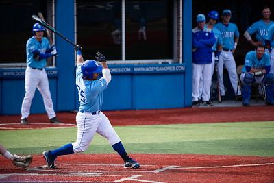 03_19_19_baseball_ISU_vs_IU-4210