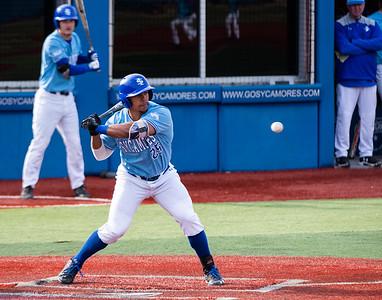 03_19_19_baseball_ISU_vs_IU-4220