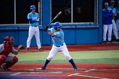 03_19_19_baseball_ISU_vs_IU-4195
